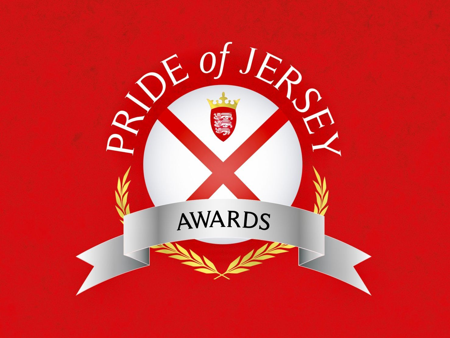Pride of Jersey Awards